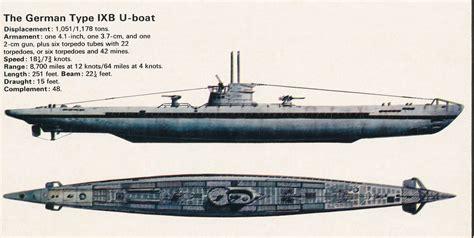 Taking Enigma – The Story of HMS Bulldog and U-110 ... U Boat