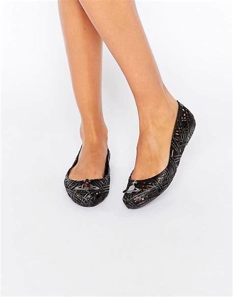 vivienne westwood flat shoes vivienne westwood for vivienne westwood for