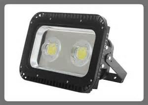 led outdoor light commercial led outdoor flood lights decor ideasdecor ideas
