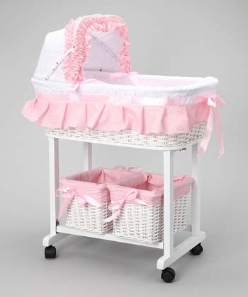 beds for baby dolls pin by traudy chinneck on doll furniture pinterest