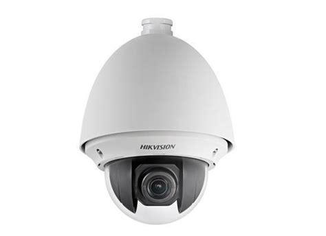 Hikvision Ip Ptz Ds 2de4120i D Dj5vn hikivision products