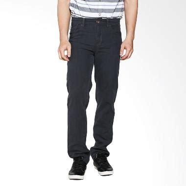 Celana Pendek Pria Grey jual emba casual nahen 1170030118 celana panjang pria grey harga
