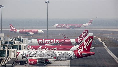 airasia ask airasia values leasing arm at rm4 1bil just read online