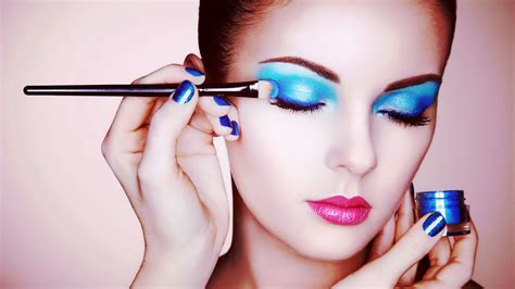 makeup artist how to be the best makeup artist my makeup ideas