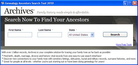 Geneology Search Genealogy Visio Stencils Freeware Downloads Sde For Jdeveloper Ce For Linux