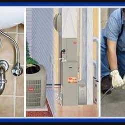 Ward Plumbing And Heating by Ward Plumbing Heating Air Conditioning Plumbing