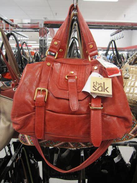 Tjmaxx Home Decor by Off The Rack March Handbag Highlights At T J Maxx The