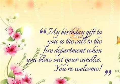 Beautiful Quotes For Birthday Beautiful Wallpaper Birthday Quotes For Employee Nicewishes