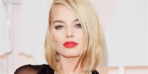 what is the hot hair for 2015 best hair color ideas in 2017 top summer hair color