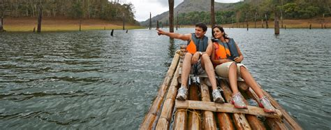 Family Home Plans Com by Thekkady Resort In Kerala Family Vacation In Machan