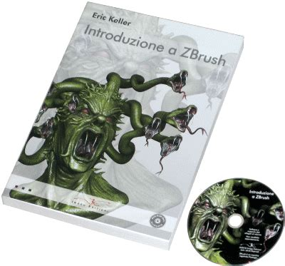 libro a brush with the libri simit introduzione a zbrush simit acquisti on line