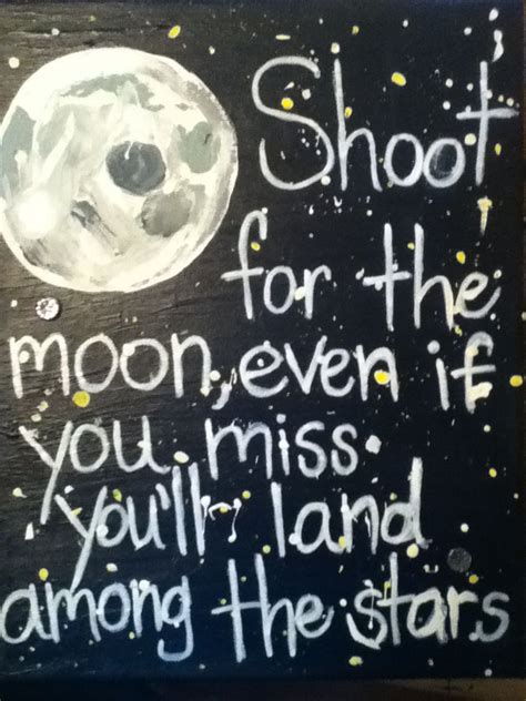 paint nite quotes inspirational quotes about painting quotesgram