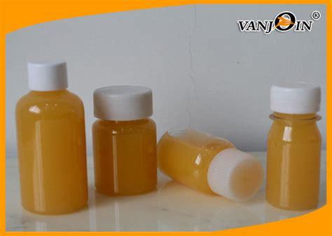 1 Oz Plastic Bottles With Lids - eco friendly recycling 1 oz pet plastic juice bottles