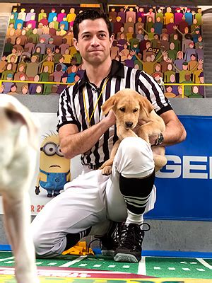 who won the puppy bowl who will win puppy bowl 2014 ign boards