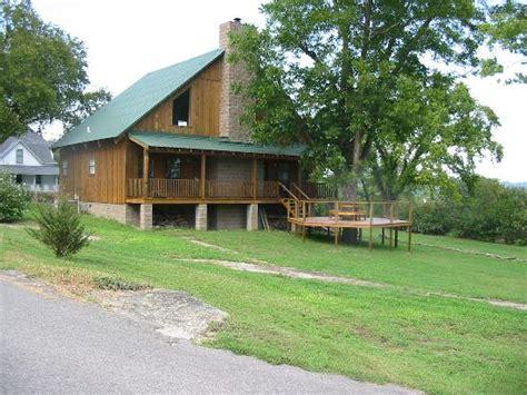 Calico Cabin Rentals by Edsrock Lodge Calico Rock Ar Hotel Reviews Tripadvisor