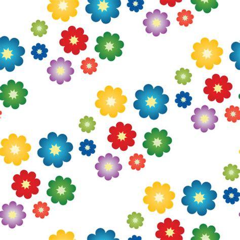 flower pattern clipart flower pattern clipart best