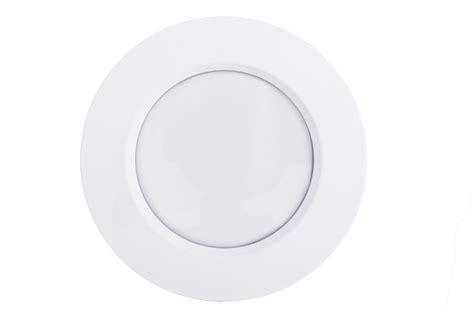 Lu Downlight 14 Watt Nordlicht Beleuchtungssysteme Gmbh Dlx 6 105 Led