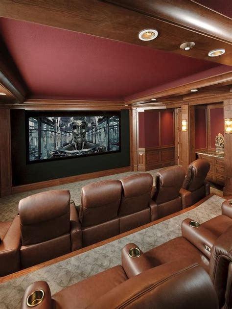 design home theater furniture new home theater furniture seating lovely design images