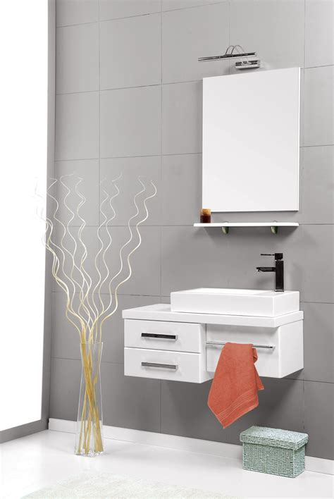 Plumbing Appliances Plumbing Supplies Wembley Heating Supplier Electrical