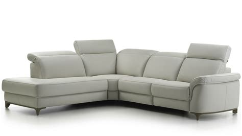 rom moretto sofa sterling furniture