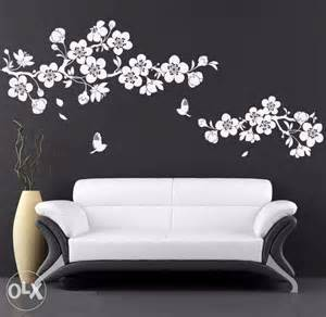 wall stencils for bedrooms wall stencils for bedrooms lahore furniture