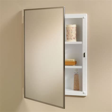 buy bathroom mirror online india 94 buy bathroom mirror online india full size of