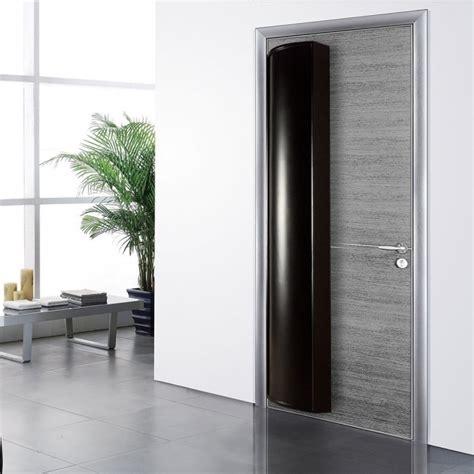 cabidor storage cabinet cabidor storage cabinet storage designs