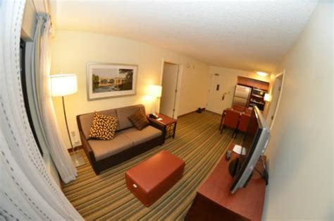 residence inn 2 bedroom suite 2 bedroom suite picture of residence inn arlington