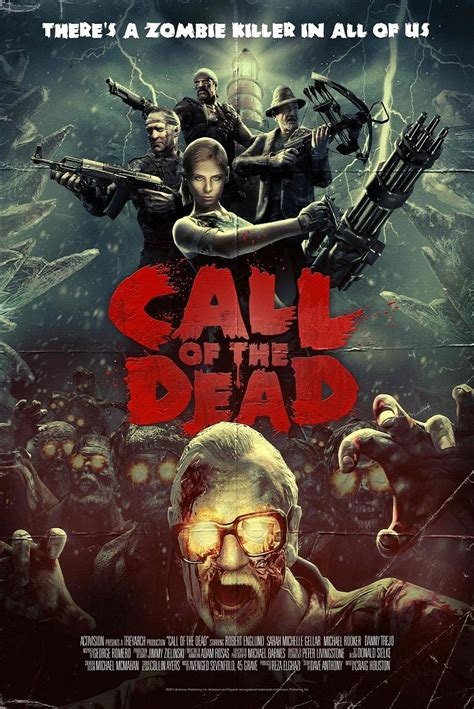 Call Of Duty 53 53 best call of duty zombies images on bo3