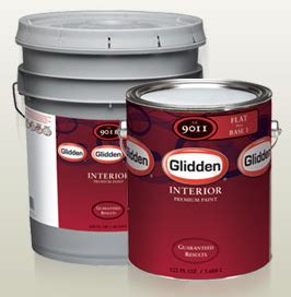 home depot interior paint brands how does decoart chalk