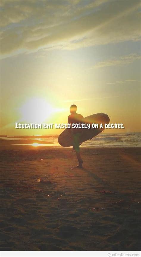 amazing education quote wallpaper