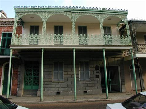 madame lalaurie house tour american horror story coven location guide deep south magazine