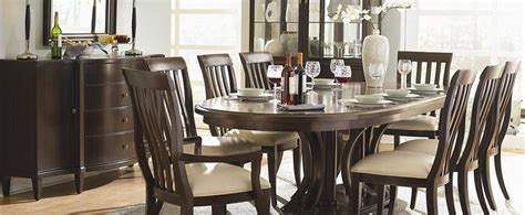 florida dining room furniture dining room furniture store baer s furniture florida