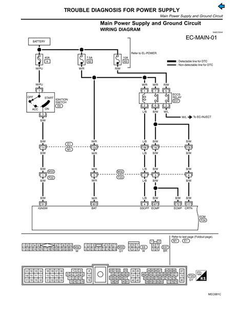jideco relay wiring diagram 27 wiring diagram images
