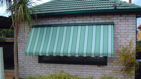 Apollo Blinds And Awnings by Pivot Arm Awnings For Greater Air Circulation By Apollo Blinds