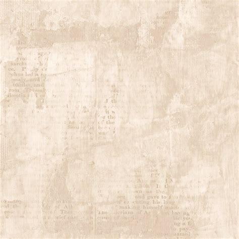 1 papel mojado tela patchwork simply gorjuss papel mojado en beige