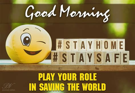 good morning wishes   good morning wishes good