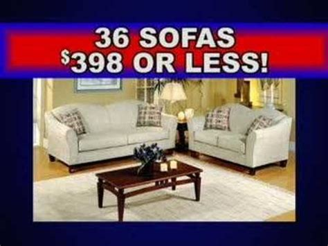 buy cheap living room furniture music search engine at american freight furniture affordable sofas and living