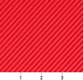 burgundy red diagonal diamond stripe texture vinyl