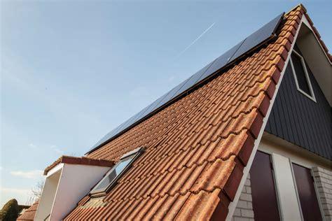 tesla lanza techos solares - Techo Solar
