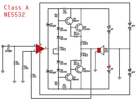 class a wiring october 2014 wiring and schematic