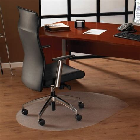 Corner Desk Chair Mat Best Home Design 2018 Chair Mat For Corner Desk