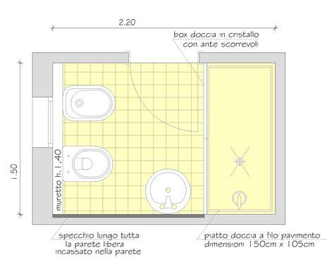 piatto doccia piccole dimensioni dimensioni piatto doccia piccolo