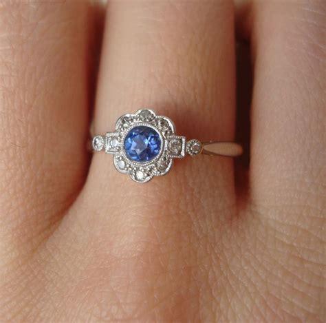 engagement rings archives uk weddings inspiration