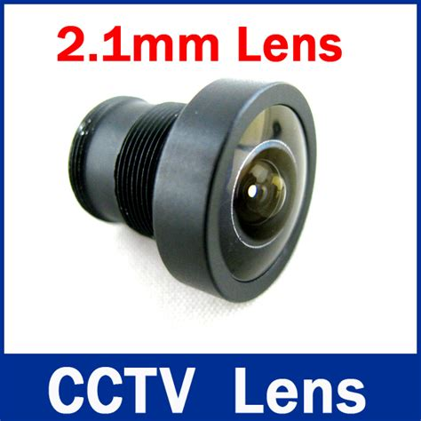Cctv 36 Mm 1 high quantity security 1 3 wide range lens 2 1mm 150 degrees wide angle 1 lens for ir cctv
