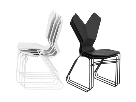 tom dixon armchair buy the tom dixon y chair sled base at nest co uk