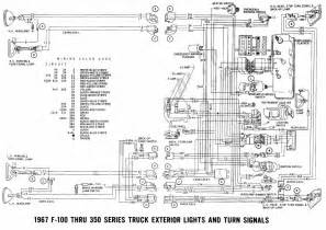 wiring diagram for 1988 chevy cg 56 truck diagram free printable wiring diagrams