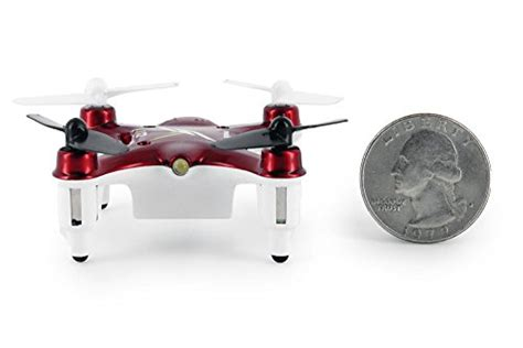 Syma X3 4 Ch Remote 24g Quadcopter With Gyro Pop8 syma x12 black 4ch 2 4g nano quadcopter remote aerial drone