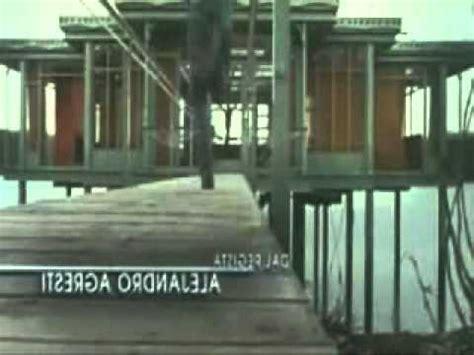 la casa sul lago tempo ita ciaknet la casa sul lago tempo trailer ita wmv