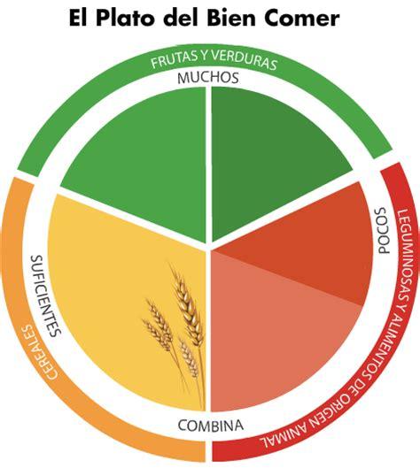 imagenes para colorear plato del buen comer plato del buen comer para completar buscar con google